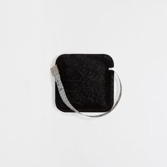 leather case measuring tape | To Organise - Accessories | Zara Home United Kingdom