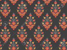 Flower Motif, Alexander Mcqueen Scarf, Prints, Google, Image, Fashion, Moda, Fashion Styles, Fashion Illustrations