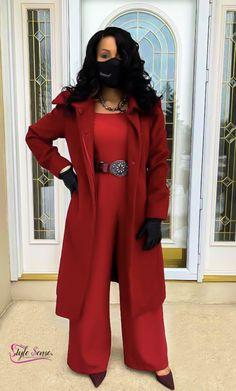 Inaguration 2021 Michelle Obama, Jumpsuit, Tops, Dresses, Style, Fashion, Overalls, Vestidos, Swag