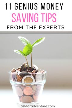 You will want to start using these expert money saving tips to pay off debt and start saving money. They work even if you have one income or a limited budget. Use these tips to start saving money today. Save Money On Groceries, Ways To Save Money, Money Tips, Money Saving Tips, Personal Finance Articles, Finance Tips, Quick Money, Extra Money