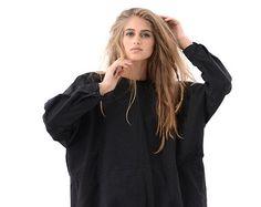 long sleeve outfit - Google zoeken