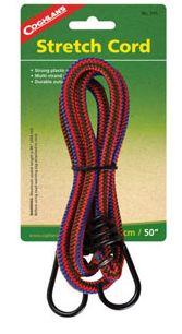 Coghlans Stretch Cord