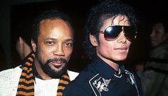 Quincy-Jones-and-Michael-Jackson