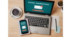 5 Email Marketing Tips That You Need to Know For Your Next Send Email Marketing Companies, Email Marketing Campaign, Email Marketing Strategy, E-mail Marketing, Digital Marketing, Email Providers, Business Emails, Best Email, Learn To Code
