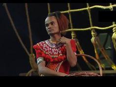 Kumpulan Zero dikecam di hari pertama Maharaja Lawak Mega 2017   Persembahan oleh pasukan Zero yang menyaksikan salah seorang daripada pelawak lelaki kumpulan itu tampil dengan memakai pakaian tradisi Iban. Apa yang dipersoalkan oleh netizen bukalah isu sama ada boleh atau tidak mereka memakai pakaian tradisi itu untuk tujuan persembahan sebaliknya pemakaian Ngepan Indu oleh pelawak lelaki itu sebenarnya tindakan yang tidak dapat diterima kerana Ngepan Indu adalah pakaian tradisi untuk kaum…