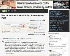 pic.twitter.com/9LIFPQz5r4 #GDL #ConfiaEnUSTEDES @pkumamoto @MovCiudadanoMX…