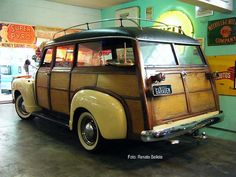 Woody..Re-pin brought to you by agents of #Carinsurance at #HouseofInsurance in Eugene, Oregon