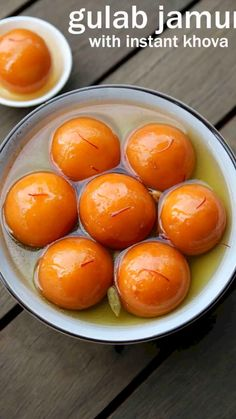 Easy Indian Sweet Recipes, Indian Dessert Recipes, Sweets Recipes, Cooking Recipes, Indian Sweets, Indian Recipes, Cake Recipes, Rasgulla Recipe, Burfi Recipe