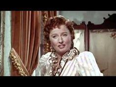 The Maverick Queen (Western 1956) Barbara Stanwyck, Barry Sullivan & Scott Brady - YouTube