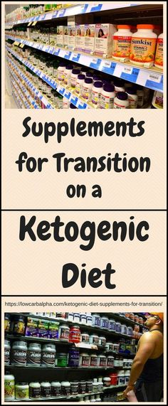 Ketogenic Diet Supplements For Transition | Keto Lifestyle https://lowcarbalpha.com/ketogenic-diet-supplements-for-transition/ Adjusting to a keto diet can be tough, even when it's delicious. Don't quit before entering ketosis, when real fat-burning and weightloss benefits start! Make it through keto flu that many encounter! Here's some essential supplements to maximize your keto-adaptation and development in low-carb sustenance! #lowcarb #lowcarbdiet #LCHF #lowcarbhighfat #ketones #fatloss