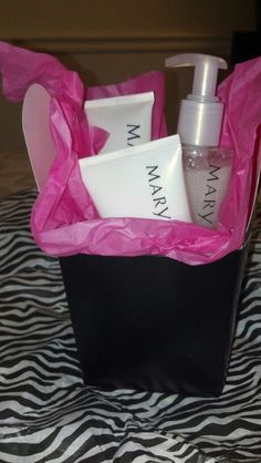 Mary Kay Gifts!! http://www.marykay.com/Jai.cooper212  Or call to customize your gifts. 678-894-5841