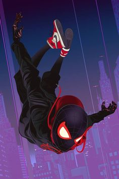 Images of Spiderman Wallpapers for Android and Iphone, Wallpap . Spiderman And Gwen, Black Spiderman, Spiderman Spider, Spider Gwen, Amazing Spiderman, Marvel Art, Marvel Heroes, Marvel Comics, Marvel Avengers