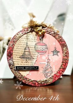 Academy of Scrapbooking and Arts. The academy is born to gather all scrapbookers worldwide in one big community. Calendar 2018, Shinee, Advent Calendar, Christmas Bulbs, Holiday Decor, Home Decor, Decoration Home, Christmas Light Bulbs, Room Decor