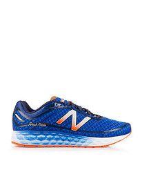 Chaussures New Balance - Achat / Vente Chaussures New Balance pas cher ou d'occasion - Dealplaza.fr