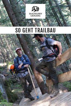 "Trailbau ""all natural"" Nature, Ski, Authors, Landscape, Naturaleza, Nature Illustration, Off Grid, Natural"