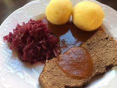 Surina's seidene Kartoffelklöße aus gekochten Kartoffeln, ein schönes Rezept aus der Kategorie Kochen. Bewertungen: 314. Durchschnitt: Ø 4,6.