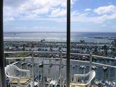Vacation rental in Waikiki from VacationRentals.com! #vacation #rental #travel