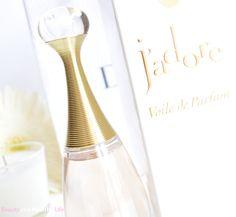 J'Adore Voile de Parfum - Dior