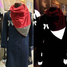 3e dagen på Formex. Nu kör vi!  #Formex #reflexprodukter #brightstuff Raincoat, Bright, Jackets, Fashion, Moda, Fashion Styles, Rain Jacket