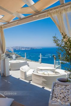 Santorini -Vitaliy Orlinskiy Santorini House, Santorini Grecia, Santorini Island, Vacation Trips, Dream Vacations, Places To Travel, Places To Go, Travel Aesthetic, Beautiful Places To Visit