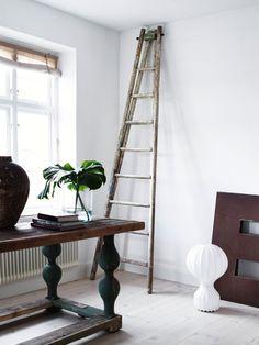 Zachte tinten - interieur - interior. Voor meer wonen en interieur kijk ook eens op http://www.wonenonline.nl/interieur-inrichten/interieurtrends/