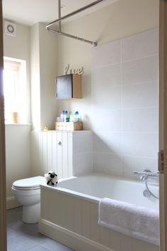 Bathroom interior design bathroom interior and pitch on pinterest