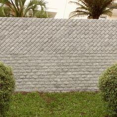 Revestimento-barato-parede-externa