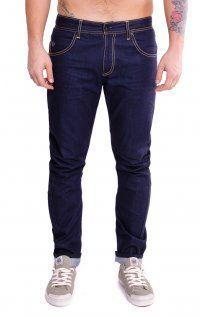 Мужские джинсы OUTFITTERS NATION Mens jeans OUTFITTERS NATION Jeans, Fashion, Moda, Fashion Styles, Fashion Illustrations, Denim, Denim Pants, Denim Jeans