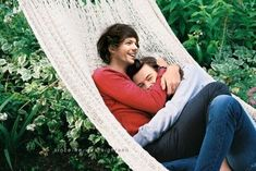 "I am listening to ""They don't know about us"" that song makes me ship Larry even more I am Larry AF"