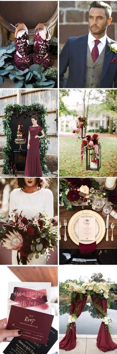 Bridesmaid dresses. Select a best suited bridesmaid dress for your wedding ceremony. You have to take into account the dresses which would certainly flatter your bridesmaids, as well, match your wedding style.