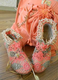 Boots for summer (8)