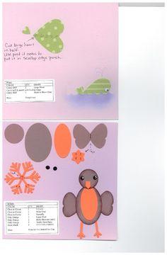 2010 punchbook-1Jan