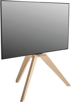Next - Mise en situation Pied Support Tv, Tv Floor Stand, Stand Design, Tripod Lamp, Master Bedrooms, 2d, Condo, France, Japan
