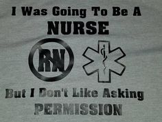 Paramedic Gift Ems Shirts Star of Life Paramedic Shirt - Meme Shirts - Ideas of Meme Shirts - Paramedic Gift Ems Shirts Star of Life Paramedic Shirt Paramedic Memes, Paramedic Student, Paramedic Gifts, Firefighter Paramedic, Medical Memes, Emergency Medical Technician, Emergency Medical Services, Funny Medical, Ems Quotes