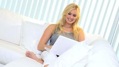 Short Term Cash Loans Are The Financial Support For The Urgent Needs Of Your Daily Life