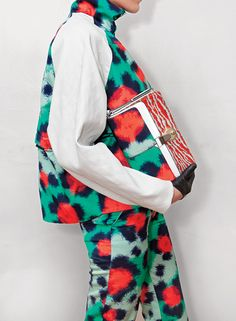 Kenzo - any of this (all) Textile Prints, Textile Design, Textiles, Fashion Fabric, Fashion Prints, French Fashion Designers, Print Patterns, Animal Patterns, Kenzo