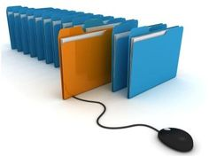 How Do You Make Space And Enhance Efficiency In Office? By Document Archiving