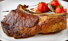Groupon - $ 30 for $ 60 Worth of Steak and Seafood for Two or More at Wilmette Chop House . Groupon deal price: $30.00