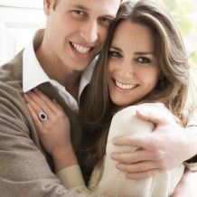 Kate Middleton is officialy pregnant!!