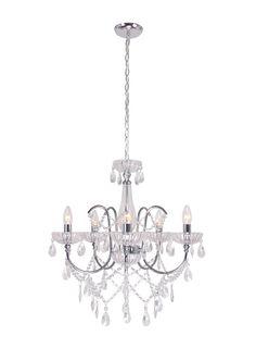 Angelica chandelier bhslightupyourlife bhs chandeliers angelica chandelier bhslightupyourlife bhs chandeliers pinterest products and chandeliers aloadofball Images