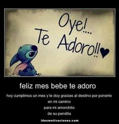 My Prince, Love, Makeup, Armadillo, Love Message For Boyfriend, Love Quotes For Fiance, Iron, Amor, Make Up