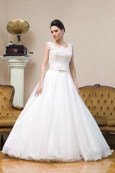 Rochii de Mireasa- Colectia 2011 Calin Events One Shoulder Wedding Dress, Weddings, Wedding Dresses, Fashion, Bride Dresses, Moda, Bridal Gowns, Fashion Styles, Wedding