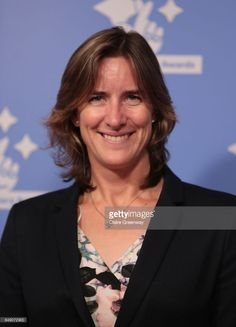 Multiple Olympic medalist, rower Dame Katherine Grainger DBE, arriving at The National Lottery Awards 2017, the awards to be broadcast on BBC One on September 27, 2017.