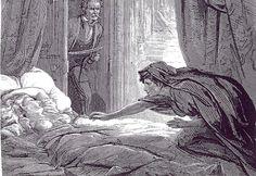 Carmilla fue una de las primeras historias de vampiros escritas, precursora de muchas obras de éxito, como es el caso de Drácula de Bram Stoker