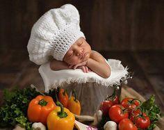 Risultati immagini per baby chef