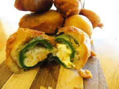 Philly Cream Cheese Jalapeno Poppers Recipe #shop