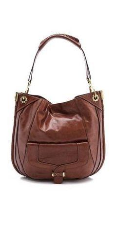243 Best Handbags images   Hobo bags, Purses, Hobo handbags b4cd41ea7e