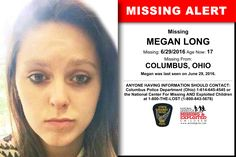 Have you seen this child? Missing Child, Missing Persons, Missing And Exploited Children, Creepy Images, Amber Alert, Picture Sharing, Losing Someone, Kids Poster, Looking For Someone