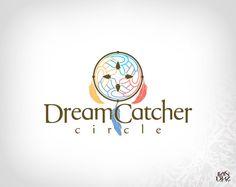 dreamcatcher logos - Google Search