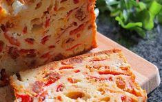 Beignets, Coconut Health Benefits, Galette, Couscous, Macarons, Aloe Vera, Parfait, Lasagna, Biscuits